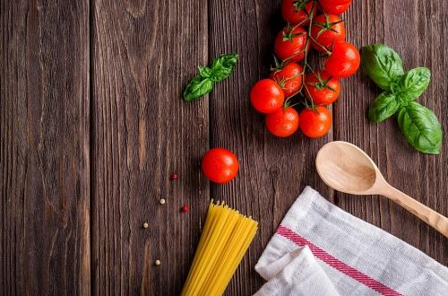 10 loại thực phẩm tốt cho sự phát triển của bé