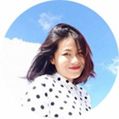 Facebooker Trinh Hoang