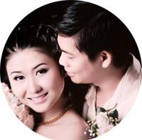 Facebooker Kimhuong Tran